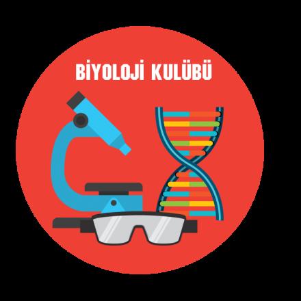 Biyoloji