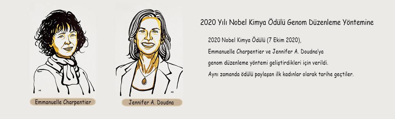 Kimya-Nobel-1